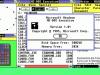 Windows 1.0 - 1985