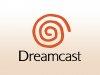dreamcast logo tribute