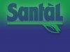 santal