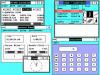 Windows 2.0 - 1987