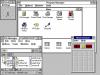 Windows 3.xx 1991
