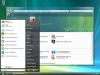 Windows Vista - 2007